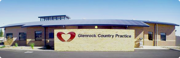 Glenrock Country Practice